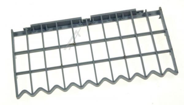Grzebień kosza na naczynia górnego do zmywarki Amica 1004007,2