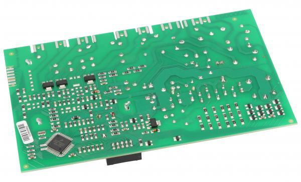 Moduł elektroniczny skonfigurowany do pralki Amica 8037970,2