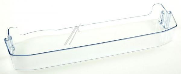 Balkonik | Półka na drzwi chłodziarki do lodówki Amica 1013823,2