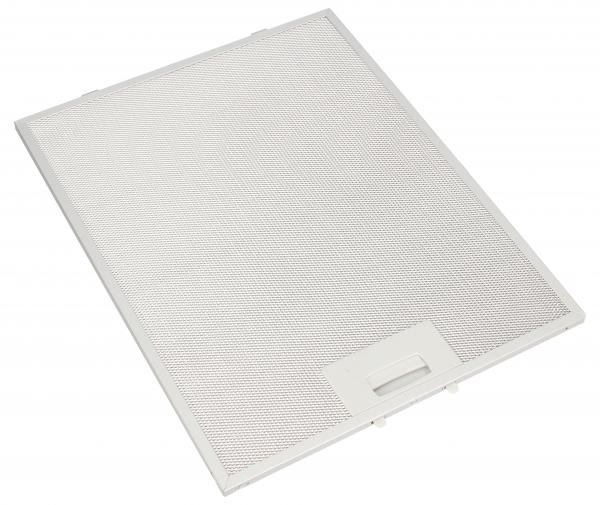 Filtr przeciwtłuszczowy aluminiowy (kasetowy) do okapu Amica 1018236,0