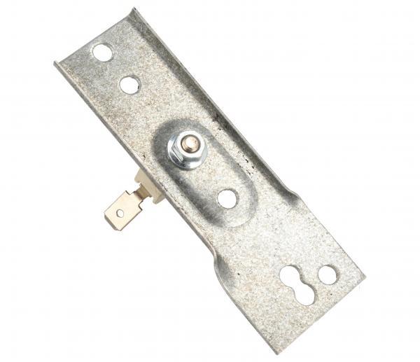 Bezpiecznik termiczny do kuchenki Amica 8010902,2