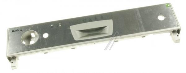 Maskownica   Panel przedni z uchwytem do zmywarki Amica 1017582,0