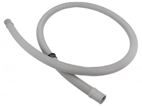 Rura | Wąż odpływowy  do zmywarki 1032083,0