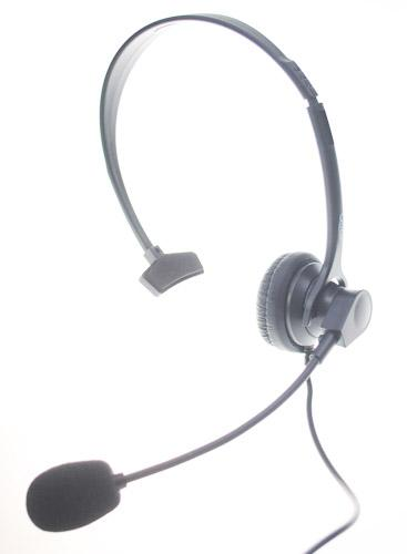 Słuchawki  mikrofonem,0