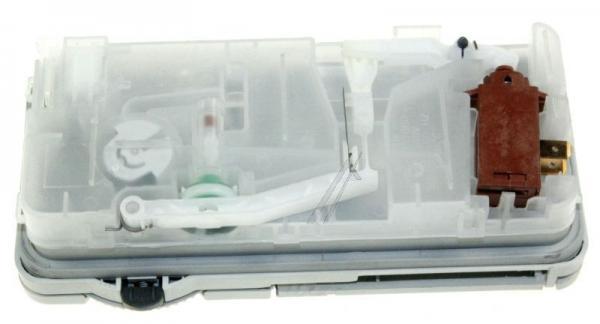 Zasobnik | Dozownik detergentów do zmywarki Amica 1017637,2