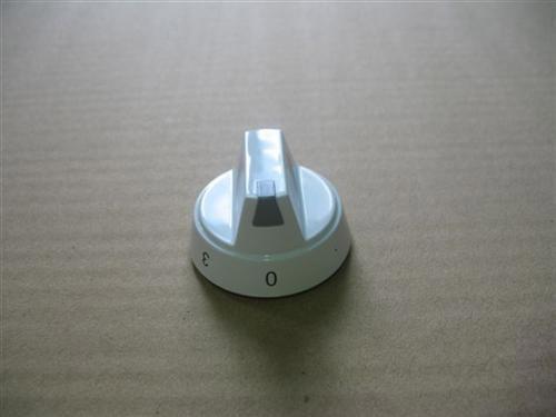 Kurek | Pokrętło do kuchenki Amica 8028095,0