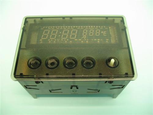 Programator | Timer do piekarnika Amica 8016645,2
