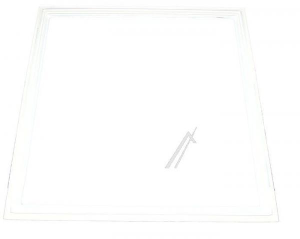Uszczelka drzwi zamrażarki do lodówki Amica 8038452,1