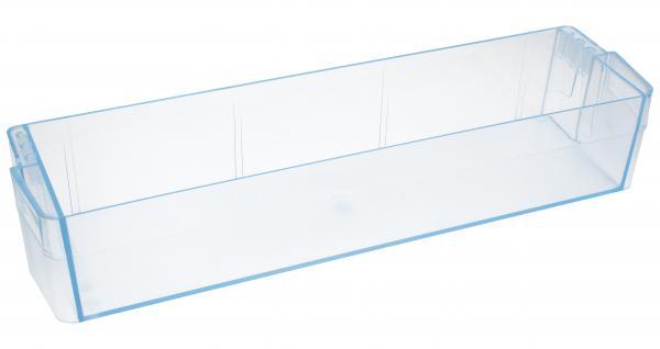 Balkonik   Półka na butelki na drzwi chłodziarki (dolna) do lodówki Amica 8046360,0