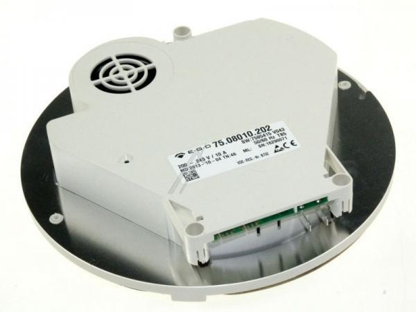 Induktor kompletny do płyty indukcyjnej Amica 8042363,3