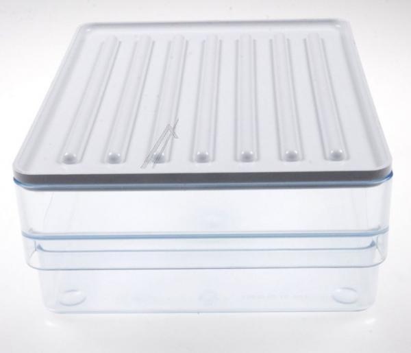 Szuflada | Pojemnik na mięso do lodówki Amica 8046365,0