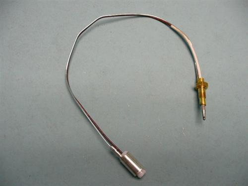 Termopara | Czujnik temperatury do płyty gazowej Amica 1013084,0