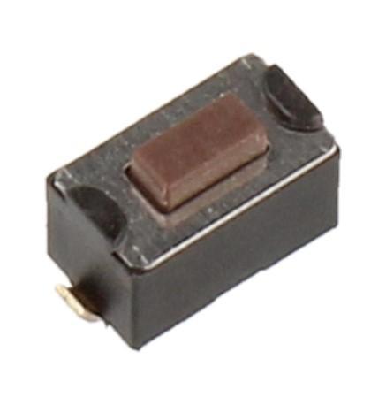 Mikroprzełącznik ,0