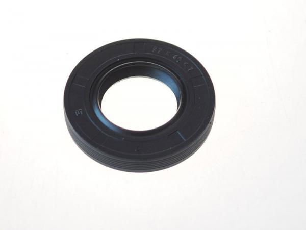 Uszczelniacz   Simmering 22x40x7 do pralki Whirlpool,0