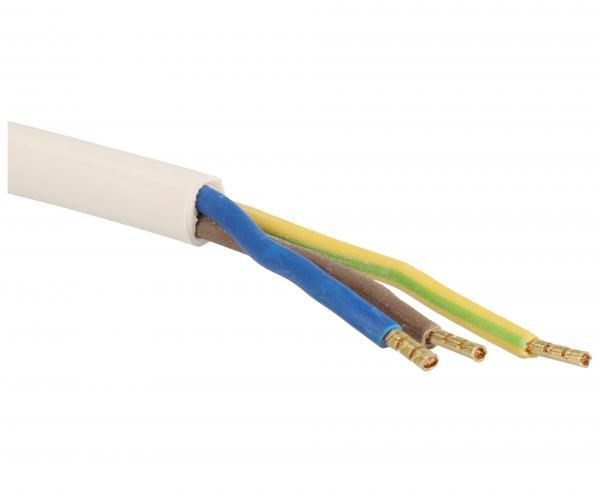 Kabel   Przewód zasilający do piekarnika Amica 8032768,2
