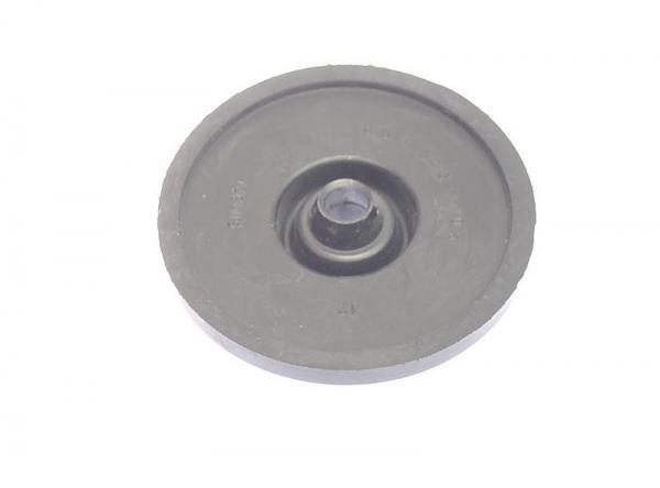 Uszczelniacz | Simmering 6x54,6x10,5 do pralki,0