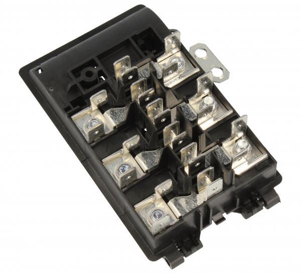 Złącze elektryczne do kuchenki 8055961,0
