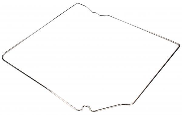 Drabinka rożna do kuchenki Amica 8026878,0