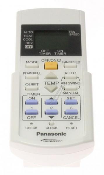 CWA75C3096 Pilot PANASONIC,0