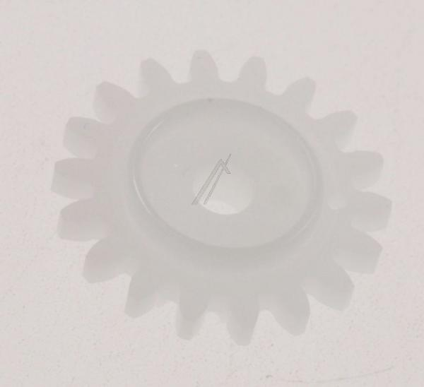 RDG05251 koło zębate PANASONIC,0