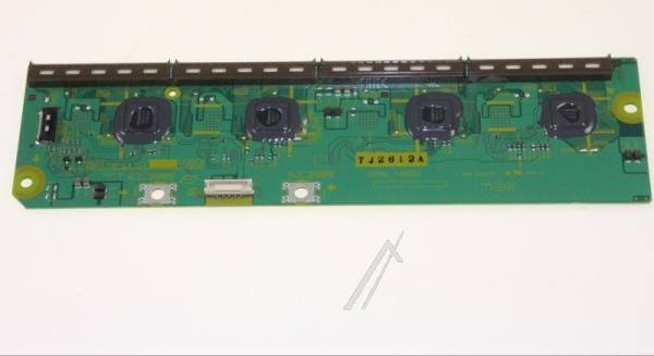 TNPA4784 płytka drukowana z elementami PANASONIC,0