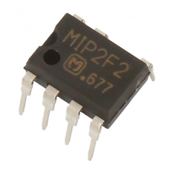 MIP2F20MSSCF Układ scalony IC,0