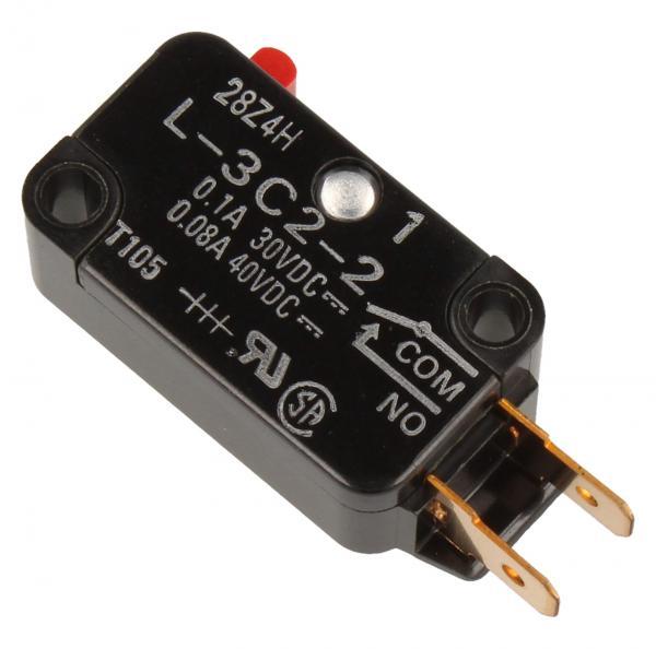 L3C22 mikrowyłącznik PANASONIC,0