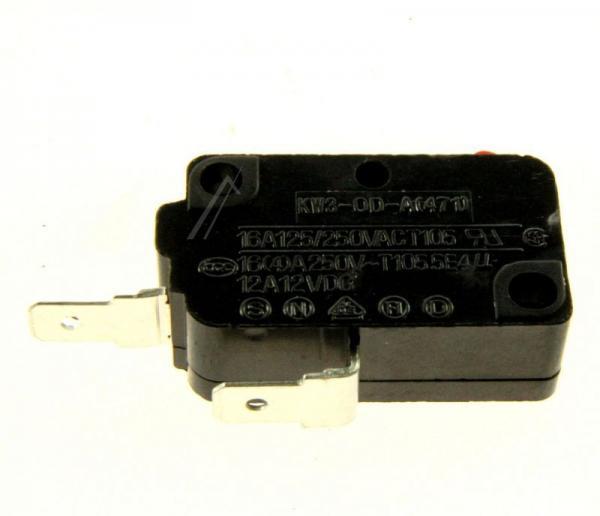 Mikroprzełącznik Z61425U30XN,0