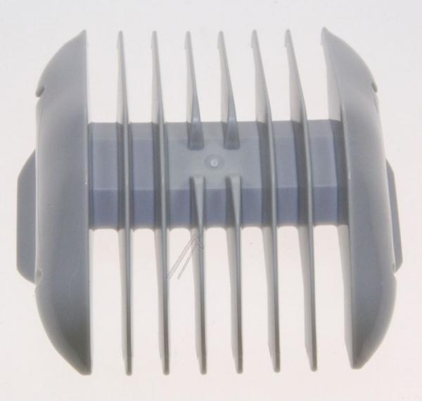Nasadka grzebieniowa 3mm - 6mm do strzyżarki | trymera,0