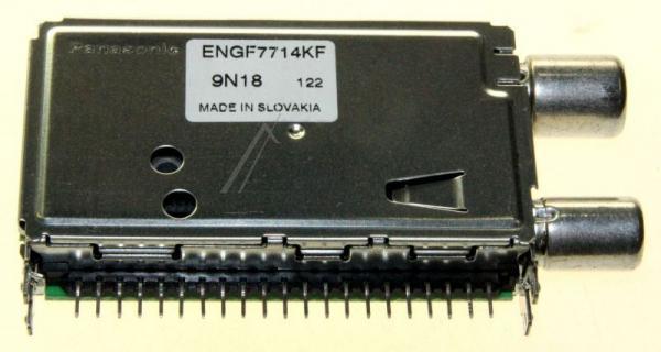 Tuner | Głowica ENGF7714KF,0
