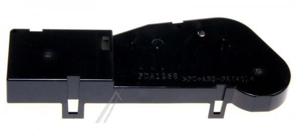 Obudowa silnika podnoszenia papieru do drukarki  DZJA001571,0