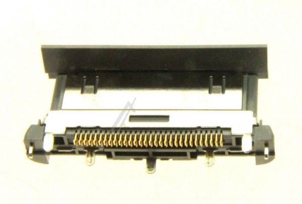 MFI514S0117 30P CONNECTOR PANASONIC,0