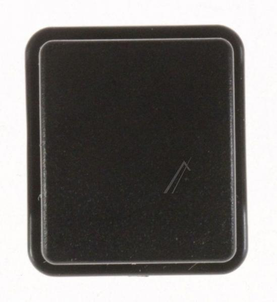 TBX3EA00401 EIN-AUS-KNOPF PANASONIC,0