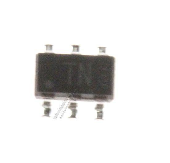 B1DDCC000009 Tranzystor,0