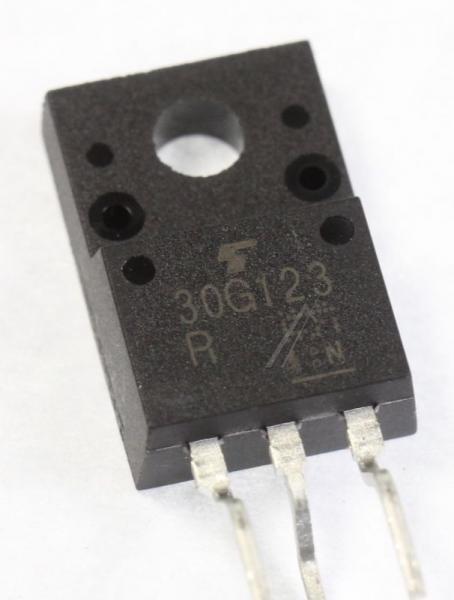 B1JADP000005 Tranzystor,0