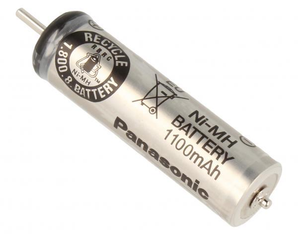 WER217L2508 Akumulator,0