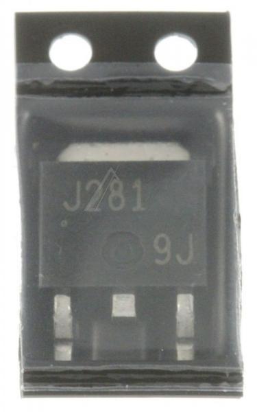 B1CHPM000001 Tranzystor,0