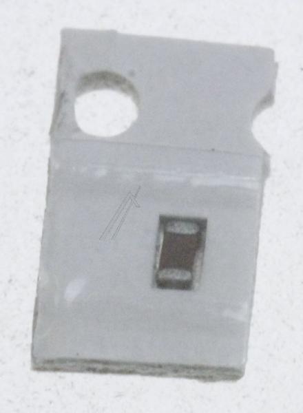 Kondensator ceramiczny PANASONIC,0