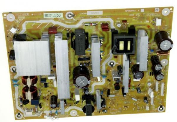 ETX2MM806MEH p board PANASONIC,0