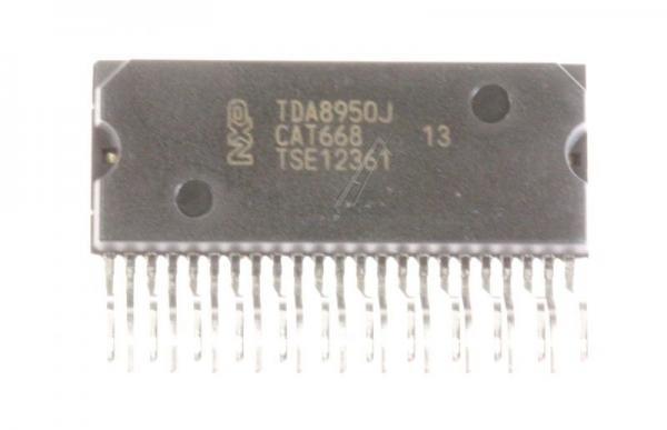 TDA8950J Układ scalony IC,0