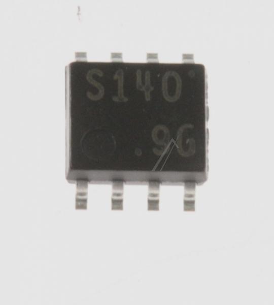 B1DHDD000033 Tranzystor,0