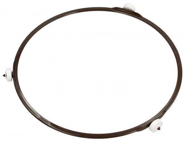 Obręcz   Pierścień obrotowy z rolkami do mikrofalówki Z290D7X50BP,0
