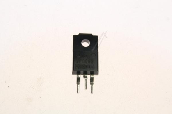 2PG0030000RP Tranzystor,0