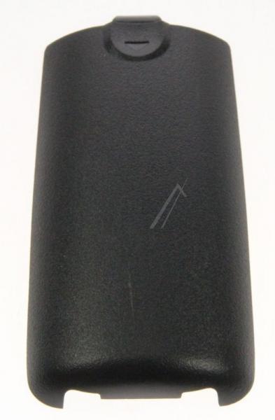 Klapka baterii  PANASONIC PNKK1038Y1 ,0