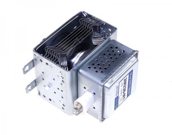 Magnetron mikrofalówki 2M236M1J1Y,0