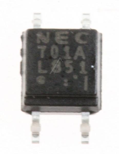 Optoizolator   Transoptor B3PBA0000498,0