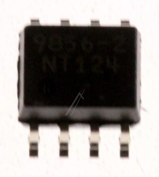 Optoizolator   Transoptor B3PBE0000054,0