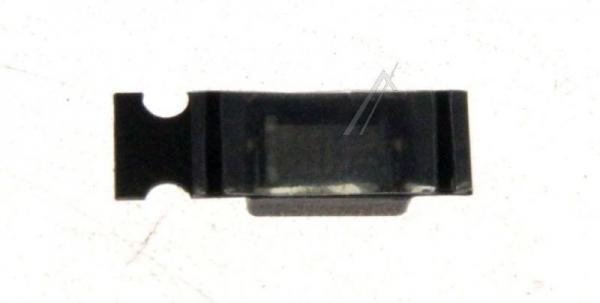 B0ECKP000047 Dioda PANASONIC,0