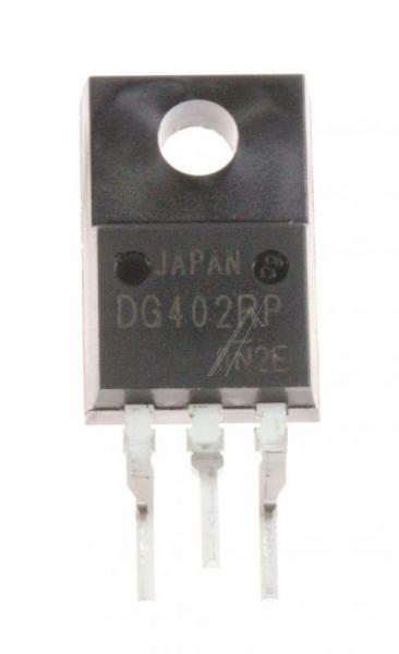 DG3D4020CSRP Tranzystor,0