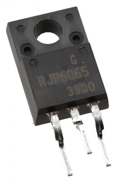 RJP6065 Tranzystor TO-3PFM (N-Channel) 630V 40A,0